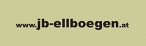 JB Ellboegen