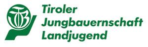 Tiroler Jungbauernschaft